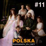POLSKA POD #11
