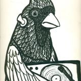 Birdmaster Kevin - July 15th 2014 RWDFM