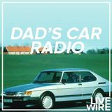 Dad's Car Radio - 9/2/18 - Iconic Covers