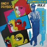 Computer Rule vol. 3 - Soundboy's Last Rites