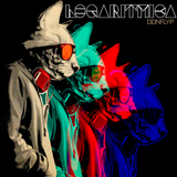 Logaritmica Mix By dOnflyP #Techno #CriminalMafia Podcast