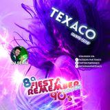 8 Fiesta Remember CantaditasTexaco By SenSi