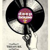 JP - Dream Drums Guest Mix