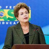 Dilma Rousseff com exclusividade para Rádio Guaíba