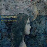 "Ocean Radio Chilled ""Midnight Silhouettes"" (11-11-14"