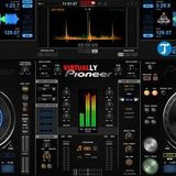 NST Việt Mix Mưa Trên Cuộc Tình- HA Mix