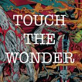 Touch the Wonder EP 8: Growing Up on Image Comics Part 2
