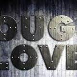 TOUGH LOVE 4