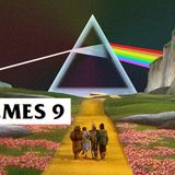 Themes 9 - Wizard Of OZ and Dark Side Of The Moon