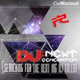 DJ Mag Next Generation Mix Randy Norton 2nd
