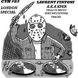 #83 CYH.INTERVIEWS.L.FINTONI