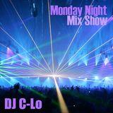 Monday Night Mix Show Episode 4