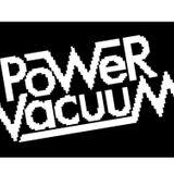 88 Transition w/ Bintus (Power Vacuum) - 4th September 2016