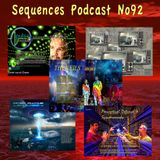 Sequences Podcast No92