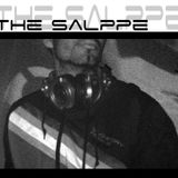 The Salppe - NoName