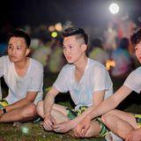 List nhạc khó hiểu ♥♥♥ Nhưng nghe được ✗✘✘ : Nguyễn Ngọc Cường. Mix