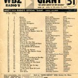 Bill's Oldies-2019-10-27-Top 36 of 1957