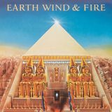 Earth, Wind & Fire - Tribute
