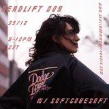 Deadlift 008 ft. softcoresoft