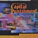 ~Carl Cox @ Dance Trance - Capital Punishment~