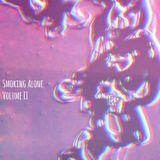 Smoking Alone Vol. II
