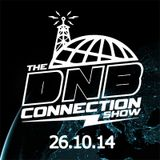 The Drum and Bass Connection Show 26-10-2014 * Liquid Special