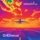 mission-20