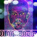 DJ AFRoRylee~AFRo_ParadiSE~vol.2 [#HIPHOPLIFESTYLE] [#TRAPNATION]