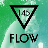 Franky Rizardo presents Flow Episode ▽145