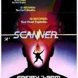 03-07-15 DJ SCANNER & MC L.A-KOOL LONDON 03-07-15