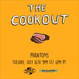 The Cookout 159: Phantoms