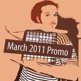 Vian Date - March 2011 Promo