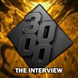 3000 BASS interview, Konfreq and BenSwan guest mixes