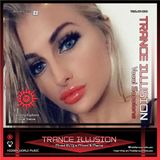 HWM Pres TRANCE ILLUSION - Vocal Sessions - Dj Macca & Dj Promo (Jan 2019)