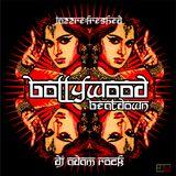 Bollywood Beatdown - jazz re:freshed Mix by Dj Adam Rock