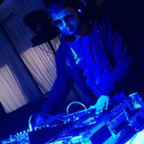 Souls of Sound 19.12.2012