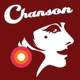 Chanson Vol. 2 - Et pourquoi pas?
