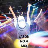 PDMK 2015  JASON EDM NO.4