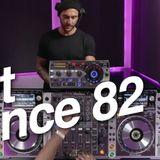 Dan Tait  -  DJ Sounds Show (Guest Hot Since 82) on Pioneer DJ Radio  - 12-Nov-2014