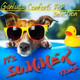 It's Summer Time - Gianluca Conforti POP Selection