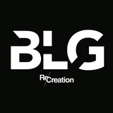 BLG - Pursuit of happiness