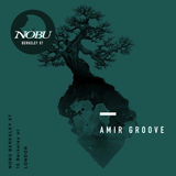 LIVE Deep Lounge at Nobu by Amir Groove (28/May/16)