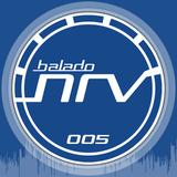 Balado NRV Émission 005