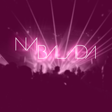 NA BALADA JOVEM PAN SAT DJ PAULO PRINGLES 14.04.2018