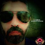 DJ Vassias - Psyndora Radio Show 2018 (Space With No Stars)