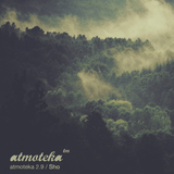 SHO - Atmoteka 2.9
