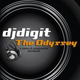 The Odyssey - Episode 04