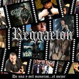 SET #1 DE REGGAETON - DJ SUPREMO EL ORIGINAL.