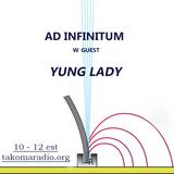 AdIn 40 pt1 _ Yung Lady