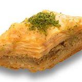 Baklawa FM 5_12_2018, Currently On Life